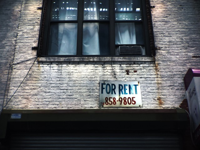 For Rent Rental Property For Passive Income