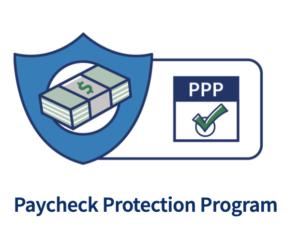 PPP Loan Program For Self Employed