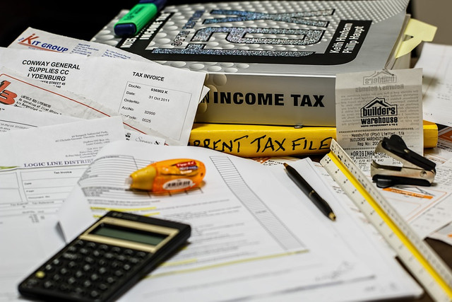 Income_Tax_Files_Rental_Loss_Analysis