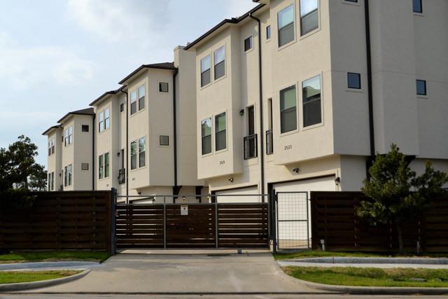 Real_Estate_Rental_Property_2020