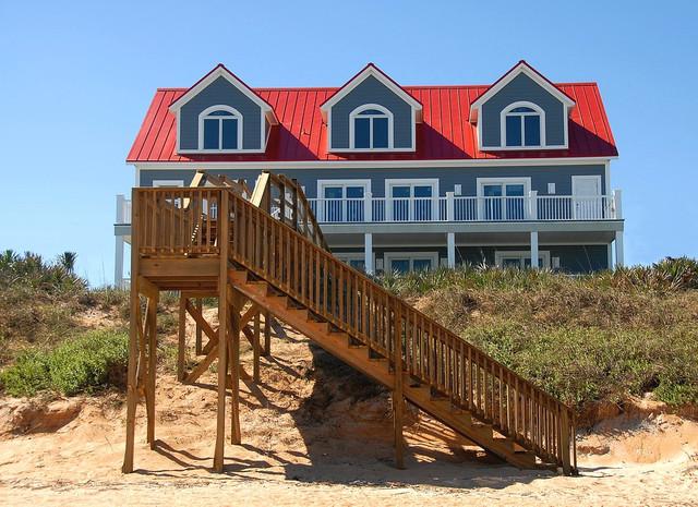 Rental_Property_On_The_Beach
