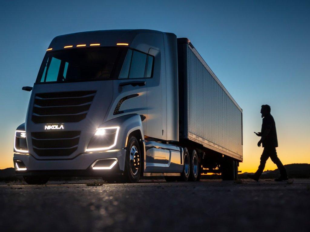 trucker tax deductions
